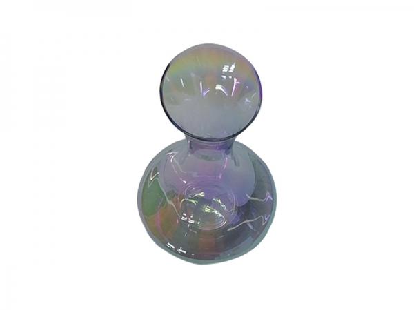 花瓶真空镀膜